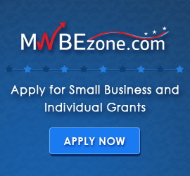 Find businesses Grants and Small-Business Grants